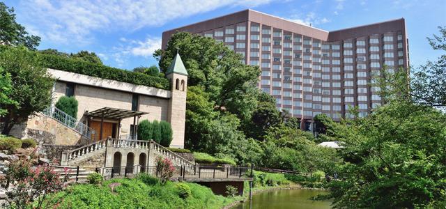 群馬SAKE TSUGUの歩み 第5話 椿山荘でのイベント企画、東日本大震災